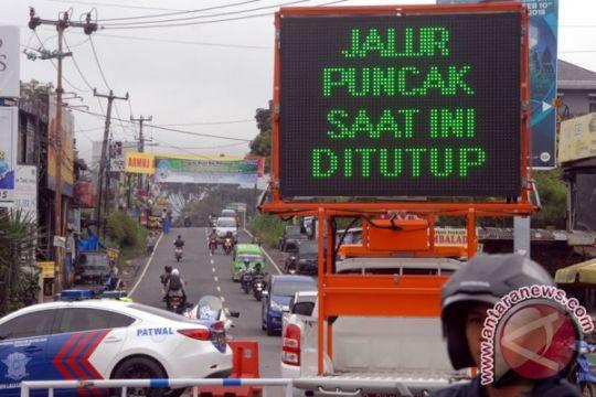 KPU Kabupaten Bogor atur kampanye ke lokasi bencana