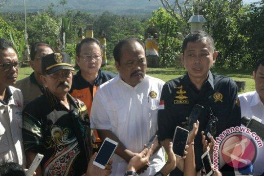 Kementerian ESDM kirim tim tanggap darurat dampak gempa