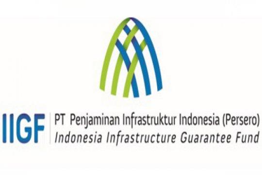 PII dukung pengembangan infrastruktur air minum