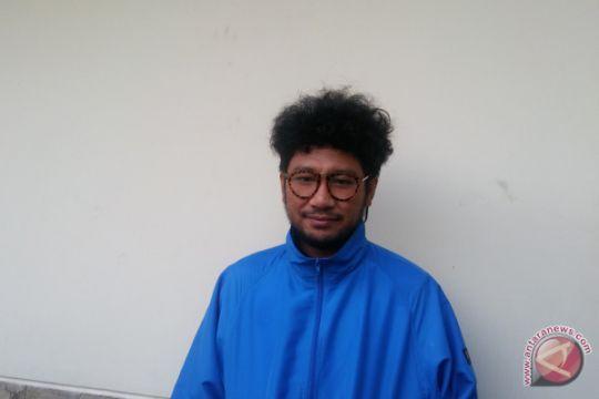 Kunto Aji bersiap luncurkan album kedua yang lebih personal