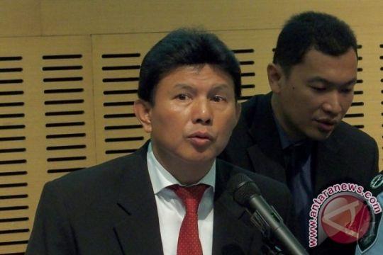 Wakapolri: 35 pelaku penjarahan di Palu ditangkap
