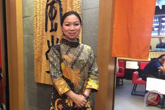 Restoran Jepang ini optimistis dengan pasar Indonesia