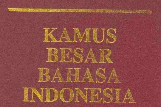 Balai Bahasa ajak media memasyarakatkan Bahasa Indonesia