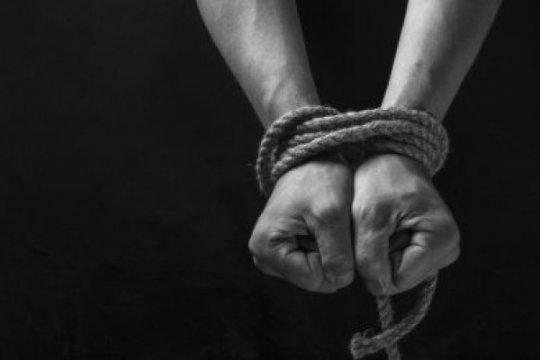 Penculikan di perairan Sabah, KRI Tawau ancam pulangkan TKI nelayan