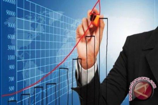 BI prediksi ekonomi Sumatera tahun 2021 alami akselerasi pertumbuhan
