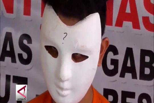 BNN gagalkan sindikat narkoba Malaysia-Aceh-Medan