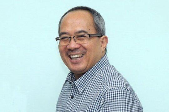 Dewas TVRI: Suryopratomo tolak jabatan Dirut TVRI karena pilih TV lain