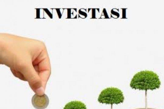 """Mengenal lebih dekat tentang """"sustainable investing"""""""