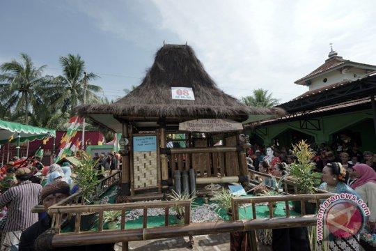 Pembayaran online naikkan capaian PBB Tanjungbalai jadi 53,45 persen