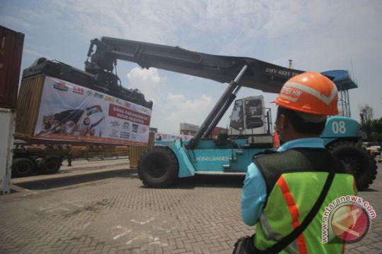 ACT kirimkan 2.000 ton beras bantuan ke Gaza
