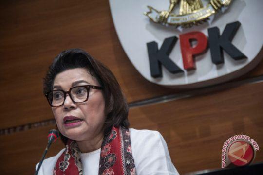 KPK duga suap Bupati Subang untuk kepentingan kampanye