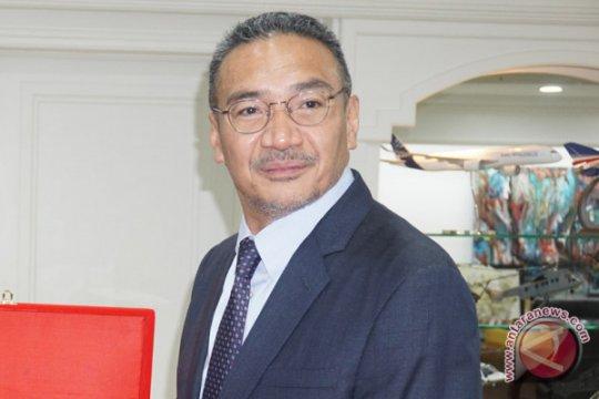 Malaysia kecewa PBB gagal kutuk kekerasan Israel
