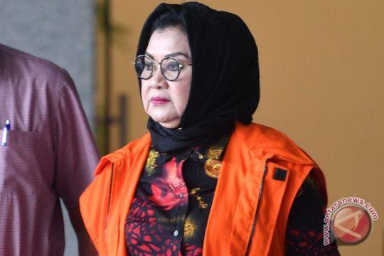 Kasus suap Subang, KPK periksa 15 saksi hari ini