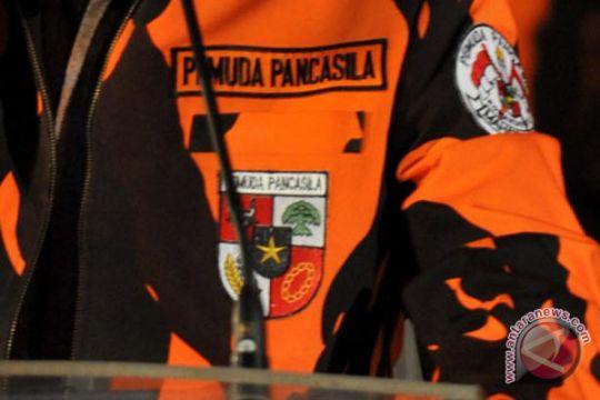 Pemuda Pancasila Jateng netral pada pilpres 2019