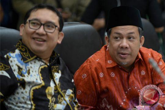 UII Yogyakarta menolak UU MD3