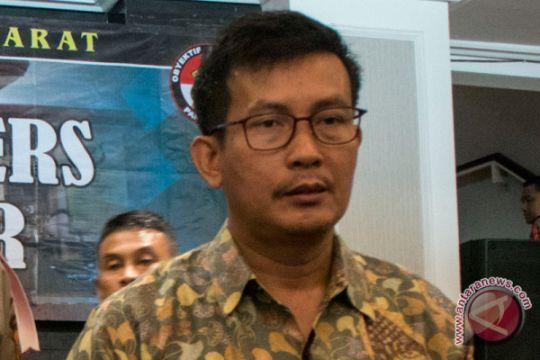 KPU Jabar pastikan insiden kampanye Pilpres tak terulang pada debat ketiga