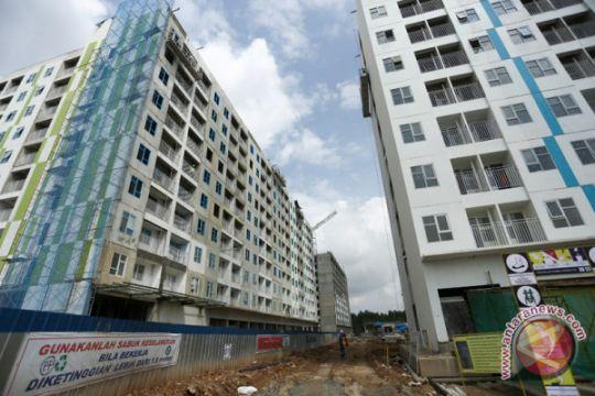 Palembang tingkatkan fasilitas kesehatan hadapi Asian Games
