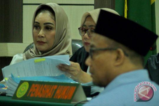 Sidang Siti Masitha