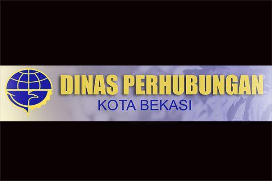 Dishub Bekasi bantah AR yang terlibat penipuan adalah pegawainya