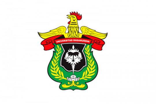 Mahasiswa Untad Palu sementara akan kuliah di Unhas Makassar