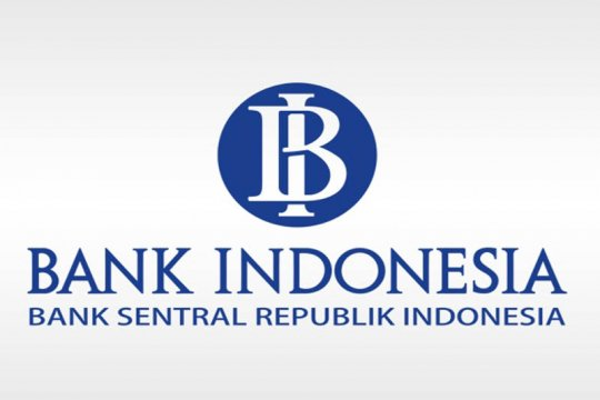 Utang luar negeri Indonesia hingga kuartal I Rp5.503 triliun