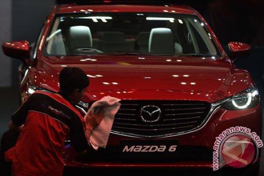 "Eurokars Indonesia gelar ""Mazda Year End Campaign 2020"""