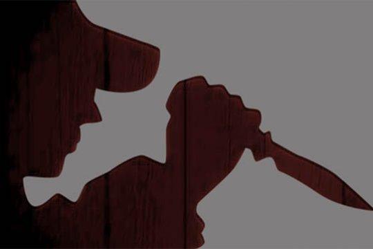 Kapolres: Pembunuhan kepala sekolah di Sintang dipicu kekesalan pelaku