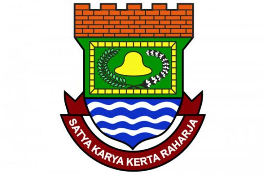 Pemkab Tangerang siapkan 39 sekolah percontohan ramah anak