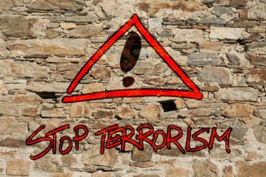 FKPT: Eks pengikut ISIS harus dibina secara intensif jika dipulangkan