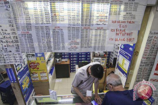 DPR berencana evaluasi sistem registrasi kartu seluler