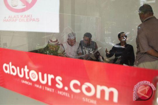 Kementerian Agama akan cabut izin operasi Abu Tours