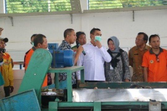 Pemkot Malang targetkan reduksi sampah hingga 200 ton per hari