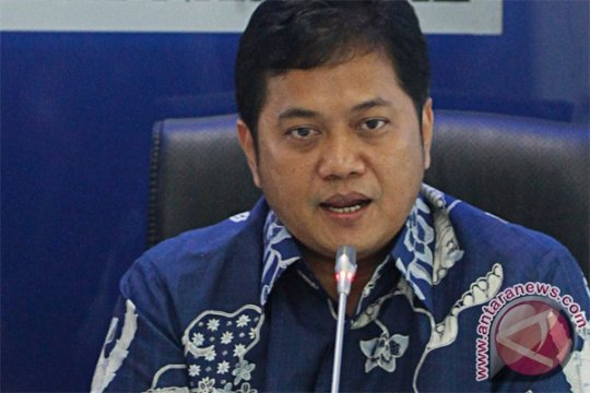 PAN: Stabilitas pemerintahan bukan didasarkan jumlah parpol
