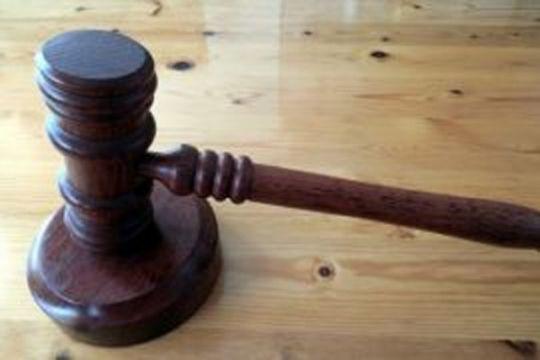 Suami-isteri divonis 10 tahun penjara