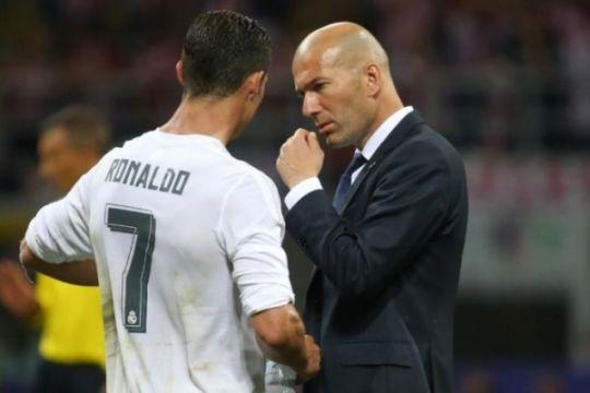 Klasemen La Liga pekan ke-28, Madrid ancam Atletico