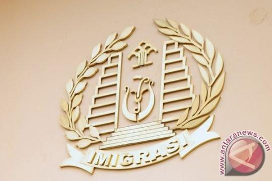 Imigrasi Kendari belum temukan TKA ilegal di perusahaan tambang