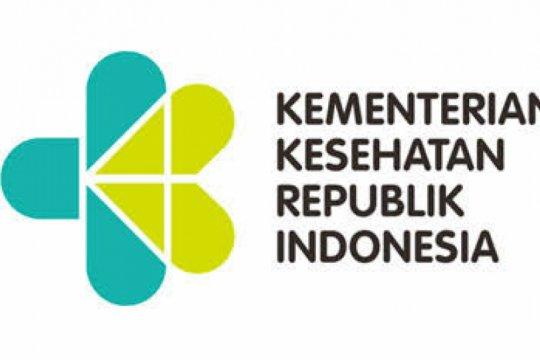"""""""Kampus Sehat"""" untuk menjaga bonus demografi Indonesia dari penyakit"""
