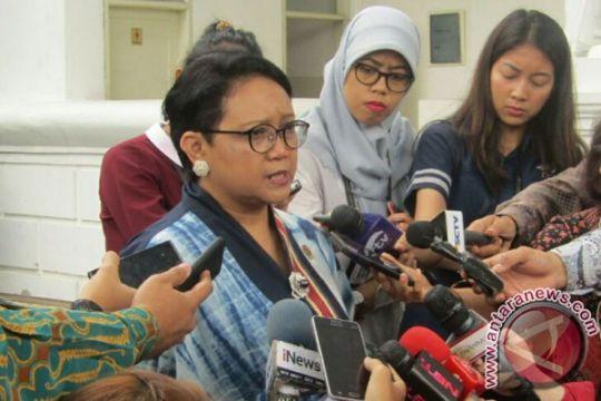 Menlu akan luncurkan layanan pekerja Indonesia di Singapura