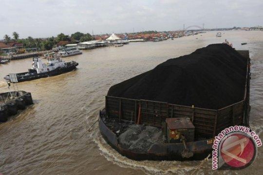 Saatnya genjot ekspor, tren kenaikan harga batu bara diperkirakan berlanjut