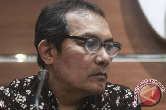 KPK jelaskan kronologi kasus Bupati Bandung Barat