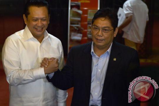 DPR jadwalkan pelantikan Utut Adianto jadi pimpinan DPR
