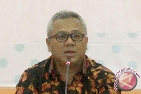 Tiga calon kepala daerah terancam tak mencoblos