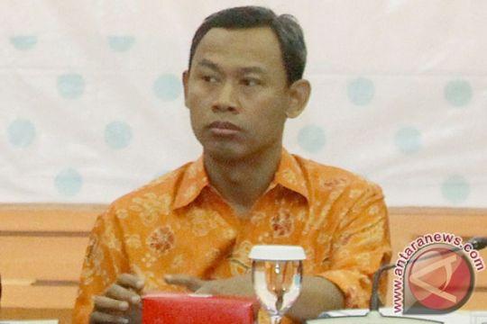 KPU pastikan kotak suara Pemilu 2019 kuat