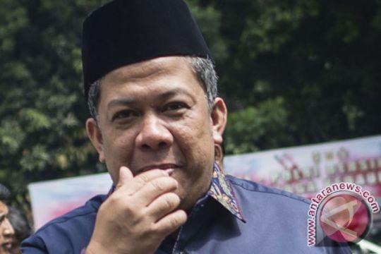 Fahri sebut pernyataan Prabowo fokus soal ketimpangan