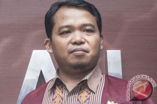 KPAI  harapkan Pemilu 2019 tidak libatkan anak