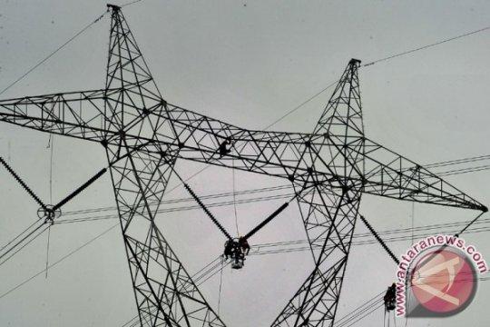 Kopetindo harap akses listrik tumbuhkan kegiatan produktif di daerah