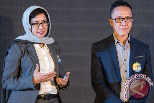 SBY optimistis Nurul Arifin pimpin Kota Bandung
