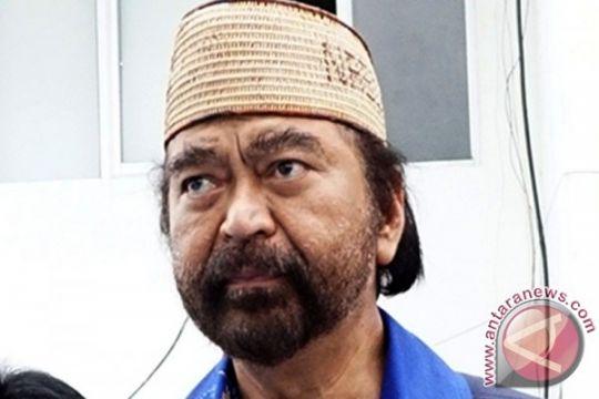 Surya Paloh klaim NasDem selalu unggul di Pilkada