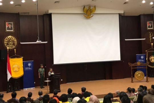 Wapres ingatkan peran RI harus besar di ASEAN