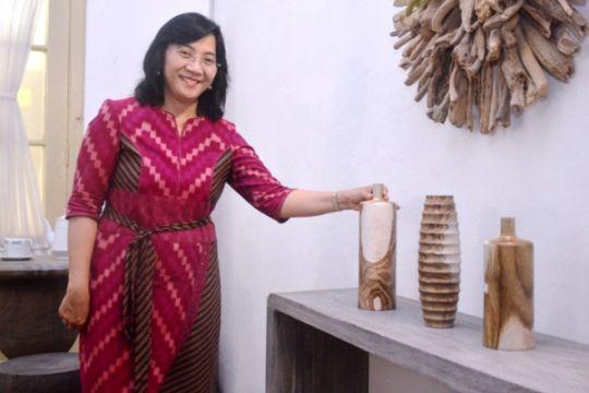 50 IKM logam Bogor dapat bantuan mesin produksi